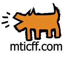MICFF Teen Program Logo