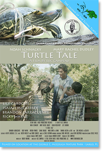 MICFF-TurtleTaleMovie