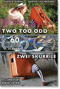 Two-Too-OddMovie